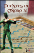 Fuentes De Onoro 20 (Boxed Edition)